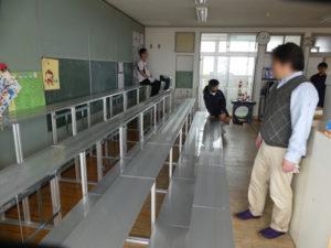 アルミ製ステージ_ひな段_観覧席 納品(14).JPG
